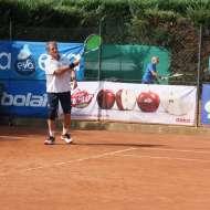 Michele Antonio Contento